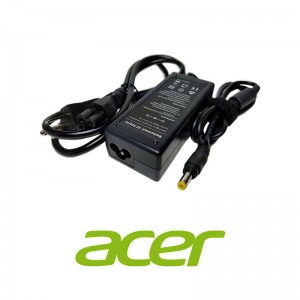 Sạc Laptop Acer Extensa 19v, 3.16A, 4.8mm - 1.7mm