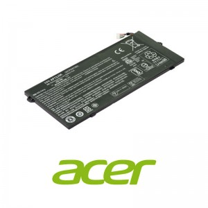 Pin Laptop Acer 11 C720P
