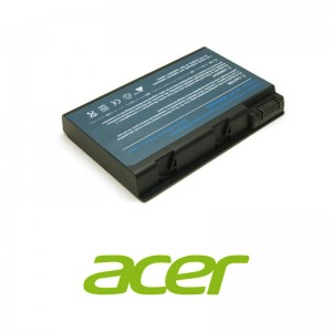 Pin Laptop Acer BATBL50L6