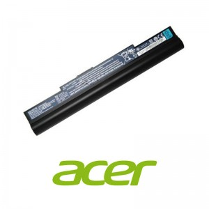 Pin Laptop Acer Ethos 5943G 8943G 8950G
