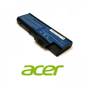 Pin Laptop Acer Travelmate 4500