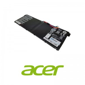 Pin Laptop Acer R7-371T