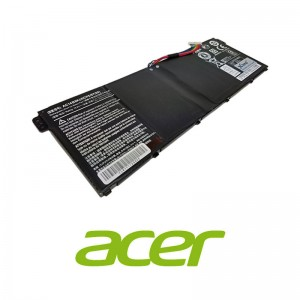 Pin Laptop Acer Aspire R3-131T