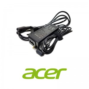 Sạc Acer Aspire One Netbooks 19V-1.58A 40 W 5.5Mm-1.7Mm Connector