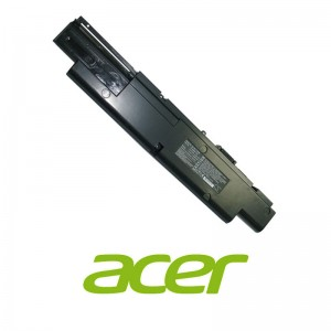 Pin Laptop Acer Aspire 1700