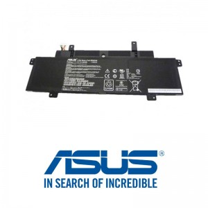 Pin Laptop Asus ChromeBook C300MA