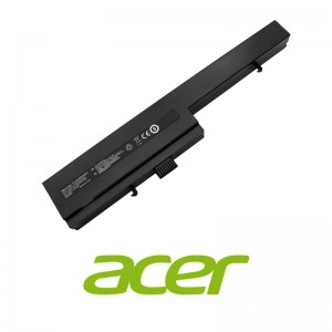 Pin Laptop Acer Advent Sienna 700