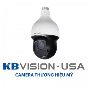 CAMERA SPEEDOME IPC 1.3 & 2.0 MEGAPIXEL KR-SP20Z30O