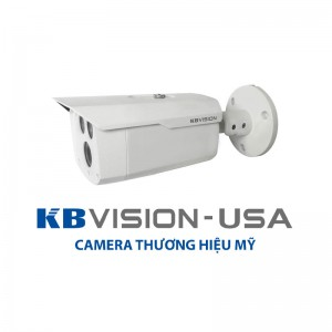 CAMERA HD CVI 2.1 MEGAPIXEL KX -NB2003