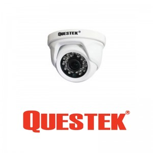 CAMERA DOME AHD 1.3MP QOB-4192D