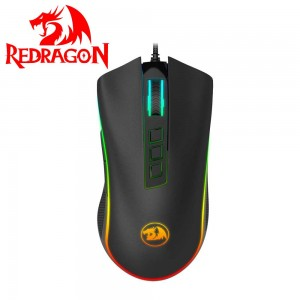 Redragon M711 COBRA Gaming Mouse