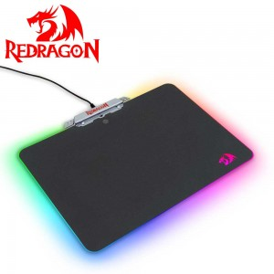 Redragon P008 Kylin Chroma