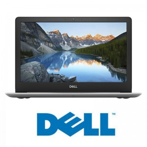 LAPTOP DELL INSPIRON 13 5370 70146440