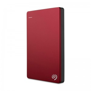 HDD 1TB SEAGATE BACKUP PLUS Slim