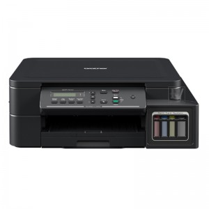 Máy in BROTHER DCP-T310