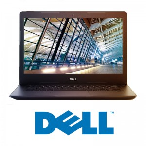 LAPTOP DELL Latitude 3490_3490I516DF