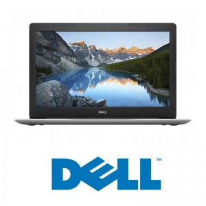 LAPTOP DELL INSPIRON N5570A