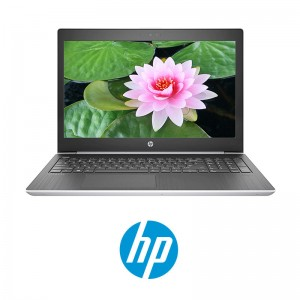 LAPTOP HP Probook 440G5 2ZD37PA