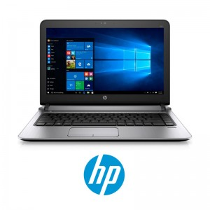 LAPTOP HP Probook 440G4 Z6T33PA