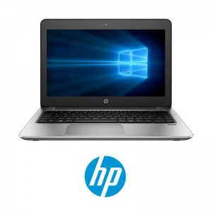 LAPTOP HP Probook 450G5 2ZD41PA