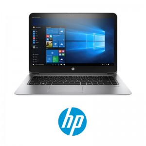LAPTOP HP EliteBook Folio 1040G3 W8H16PA