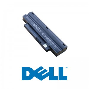 Pin Laptop Dell Inspiron Mini 11z