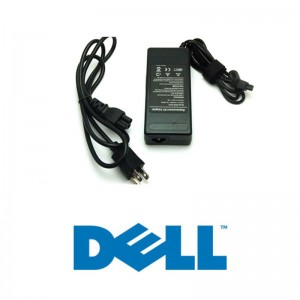 Sạc Laptop Dell 20v, 4.5A, Dell 3 pin connector