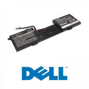 Pin Laptop Dell Inspiron Duo 1090