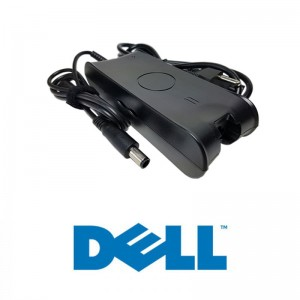 Sạc Laptop Dell Latitude 19.5V-3.34A 7.4Mm-5.0Mm