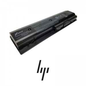 Pin Laptop HP Pavilion LB3N