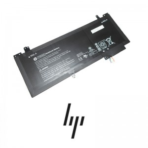 Pin Laptop HP TG03XL