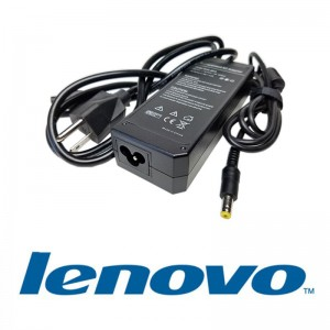 Sạc Laptop Lenovo 20 Volts 4.5 Amps 36001942