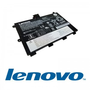 Pin Laptop Lenovo ThinkPad Yoga 11E