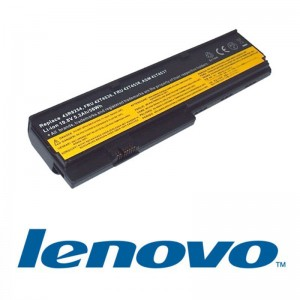 Pin Laptop Lenovo ThinkPad X201s 6 cell