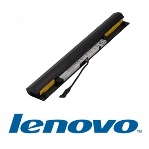 Pin Laptop Lenovo IdeaPad 100