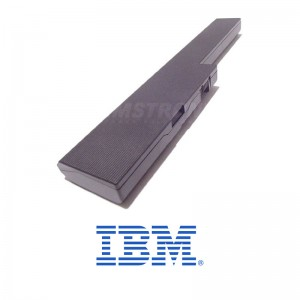 Pin Laptop IBM ThinkPad A20