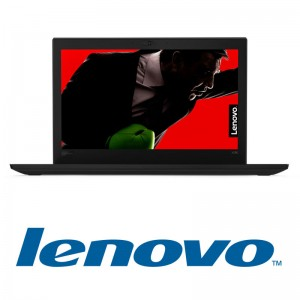LAPTOP LENOVO THINKPAD X280_20KFS01900