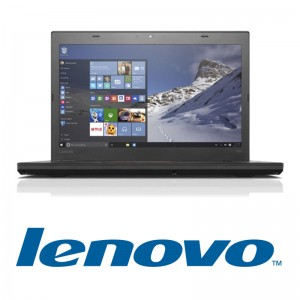 LAPTOP LENOVO THINKPAD T460_20FMA006VA