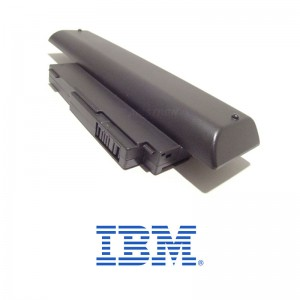 Pin Laptop IBM Thinkpad 240x