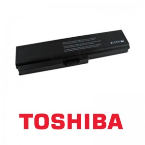 Pin Laptop Toshiba Satellite X205 Long Run