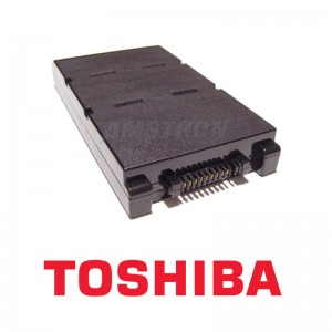 Pin Laptop TOSHIBA Satellite A15