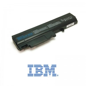 Pin Laptop IBM Thinkpad T40