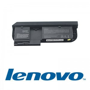 Pin Laptop Lenovo ThinkPad X220T Tablet