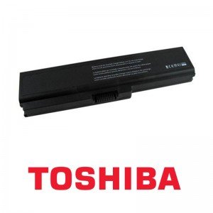 Pin Laptop Toshiba Satellite U500