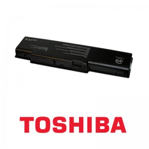 Pin Laptop Toshiba Satellite A65
