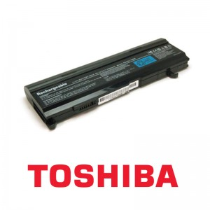 Pin Laptop Toshiba Satellite A105
