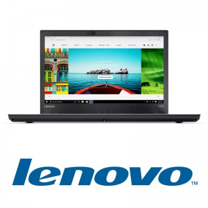 LAPTOP LENOVO THINKPAD T470s_(20HGA0GEVA)
