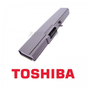 Pin Laptop Toshiba Portege 300