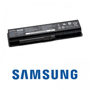 Pin Laptop Samsung AA-PLAN6AB