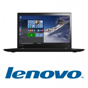 LAPTOP LENOVO THINKPAD T460s_ 20FAA0V5VA